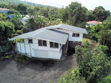 83-5293 Hawaii Belt Rd, Captain Cook, HI 96704