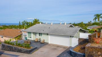 76-288 Wana St, 51A, Kailua-Kona, HI 96740