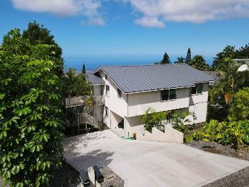 73-4192 Kahi Pl, Kailua-Kona, HI 96740