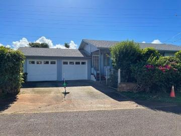 2150 Peleleu St, Kalaheo, HI 96741