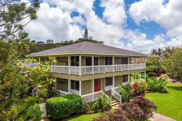 158 Hawaiiana St, Kapaa, HI 96746