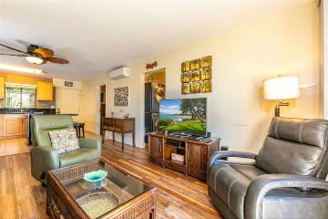 Upcoming 2 of bedrooms 2 of bathrooms Open house in Kihei on 3/8 @ 9:00AM-4:00PM listed at $559,000