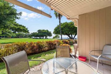 Upcoming 1 of bedrooms 1 of bathrooms Open house in Napili/Kahana/Honokowai on 3/8 @ 11:00AM-4:00PM listed at $490,000