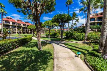 Upcoming 1 of bedrooms 2 of bathrooms Open house in Kihei on 3/8 @ 3:00PM-5:00PM listed at $579,900