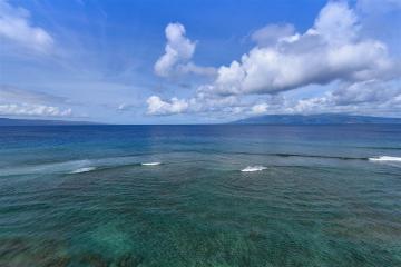 106 Kaanapali Shores Pl, 908, Lahaina, HI 96761