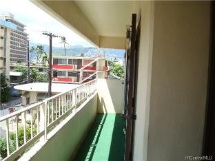 225 Kaiulani Avenue, 305, Honolulu, HI 96815