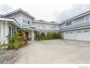 6126 Kalanianaole Highway, Honolulu, HI 96821
