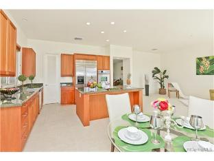 1065 Koko Kai Place, Honolulu, HI 96825