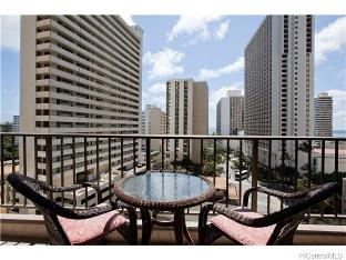 229 Paoakalani Avenue, 1104, Honolulu, HI 96815