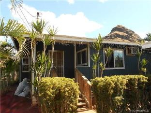 87-932 Farrington Highway, Waianae, HI 96792