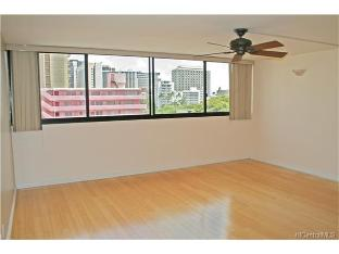 2092 Kuhio Avenue, 705, Honolulu, HI 96815