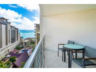 223 Saratoga Road, 1420, Honolulu, HI 96815