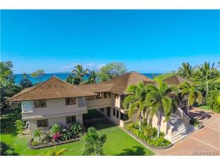 7131 Makena Road, Wailea, HI 96753