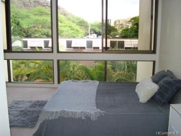 6770 Hawaii Kai Drive, 22, Honolulu, HI 96825