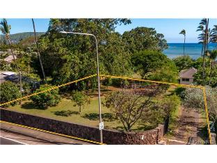5699 Kalanianaole Highway, 1, Honolulu, HI 96821