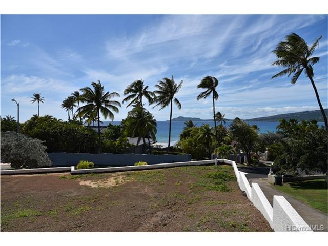 65 Hanapepe Loop, Honolulu, HI 96825