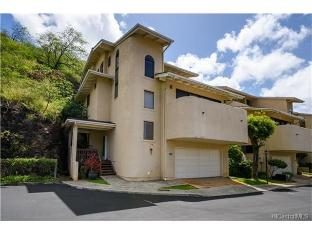1437 Hoakoa Place, 10, Honolulu, HI 96821
