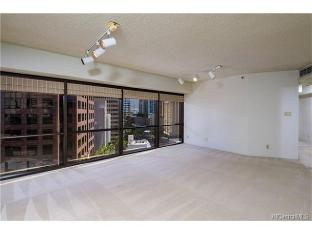 1088 Bishop Street, 1211, Honolulu, HI 96813