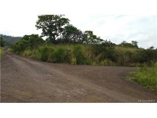 941100 Kunia Road, LOT #73C, Waipahu, Hi 96797