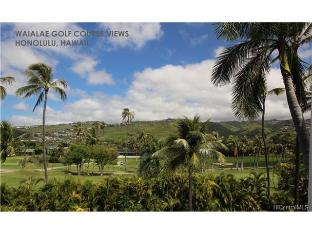 4999 Kahala Avenue, 341, Honolulu, HI 96816