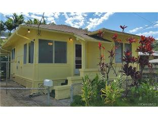 208 Lae Street, Honolulu, HI 96813