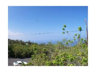 Lot# B-2 Moana Drive, Captain Cook, HI 96704