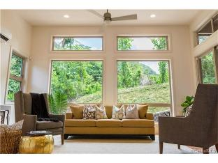 2914 Booth Road, 22, Honolulu, HI 96813