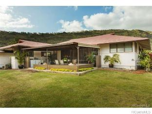 5430 Oio Drive, Honolulu, HI 96821