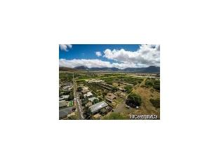 87-314 Saint Johns Road, Waianae, HI 96792