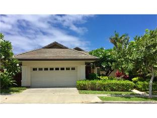 1057 Koko Kai Place, Honolulu, HI 96825