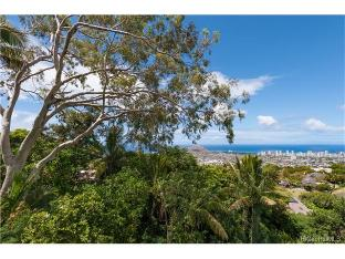 5020 Maunalani Circle, Honolulu, HI 96816