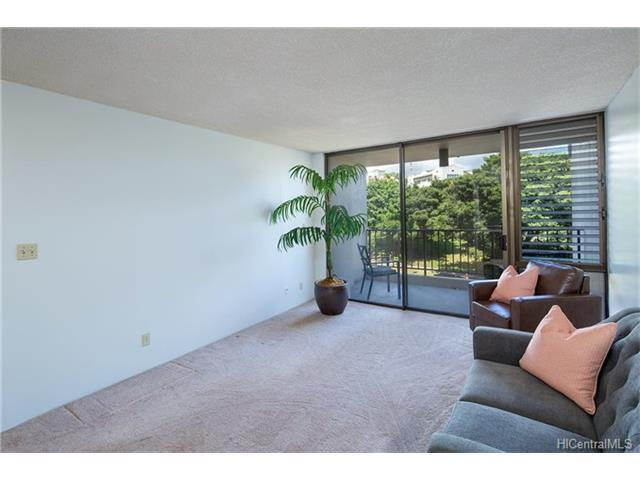 3138 Waialae Avenue, 509, Honolulu, HI 96816