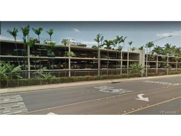 85-175 Farrington Highway, B23, Waianae, HI 96707