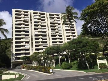 6750 Hawaii Kai Drive, 503, Honolulu, HI 96825