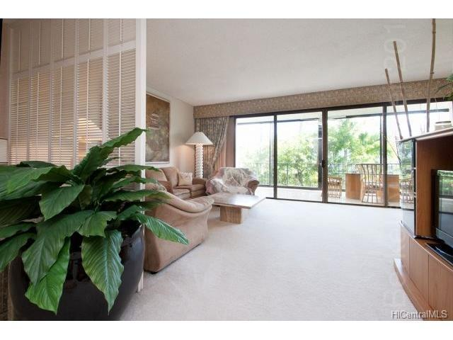 4999 Kahala Avenue, 403, Honolulu, HI 96816