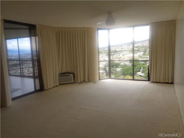 2101 Nuuanu Avenue, I2205, Honolulu, HI 96817