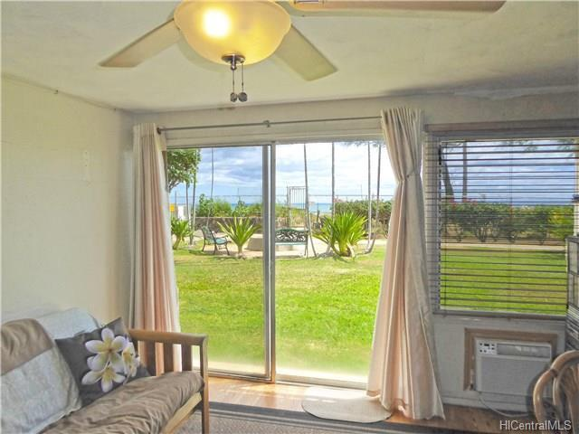85-175 Farrington Highway, A120, Waianae, HI 96792