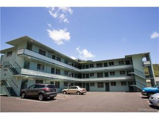 1841 Palolo Avenue, A, Honolulu, HI 96816