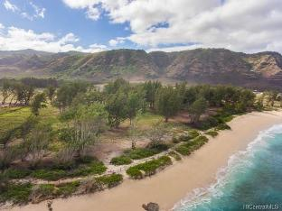 131 Farrington Highway, #1, Waialua, HI 96791