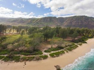 131 Farrington Highway, Waialua, HI 96791