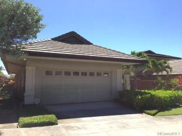 1049 Koko Kai Place, Honolulu, HI 96825