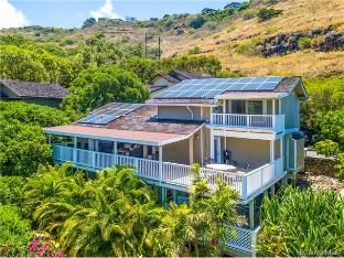1596 Kalaniuka Circle, 90, Honolulu, HI 96821