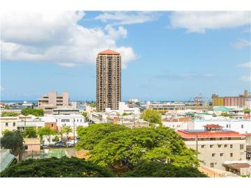 1212 Nuuanu Avenue, 907, Honolulu, HI 96817