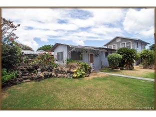 2993 Koali Road, A, Honolulu, HI 96826