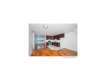 827 Kamaka Lane, Honolulu, HI 96817