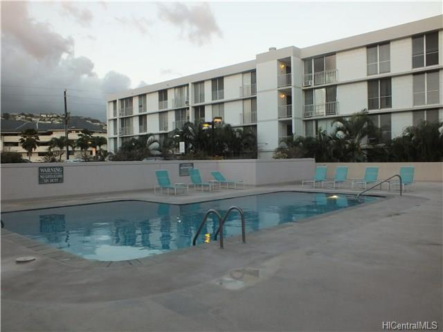 2847 Waialae Avenue, 201, Honolulu, HI 96826