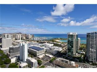1288 Kapiolani Boulevard, PH 6, Honolulu, HI 96814