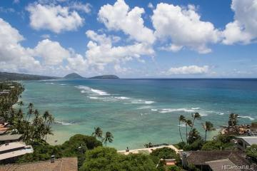 4062 Black Point Road, Honolulu, HI 96816