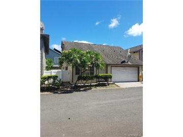 91-209 Kuina Place, 97, Ewa Beach, HI 96706