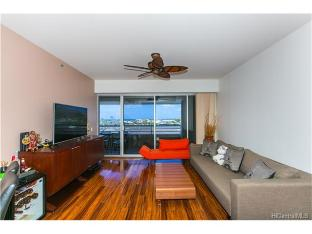 1 Keahole Place, 1613, Honolulu, HI 96825